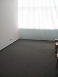 Офіс, Богатирська, Київ, Z-1000798 - Фото 13