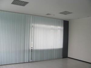 Офіс, Богатирська, Київ, Z-1000798 - Фото 15
