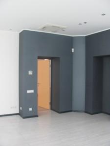 Офіс, Богатирська, Київ, Z-1000798 - Фото 17
