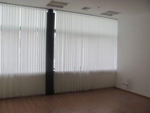Офіс, Богатирська, Київ, Z-1000798 - Фото 7