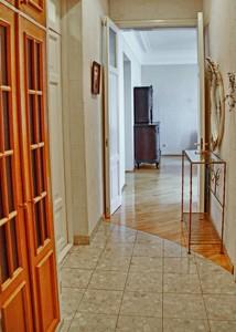 Квартира Леонтовича, 6а, Київ, X-2213 - Фото 15
