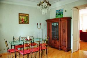 Квартира Леонтовича, 6а, Київ, X-2213 - Фото 5
