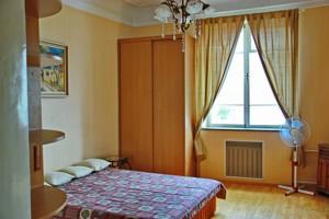 Квартира Леонтовича, 6а, Київ, X-2213 - Фото 11