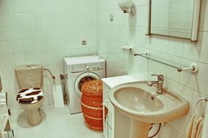 Квартира Леонтовича, 6а, Київ, X-2213 - Фото 17