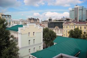 Квартира Леонтовича, 6а, Київ, X-2213 - Фото 18