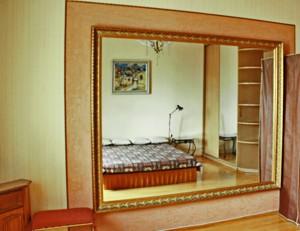 Квартира Леонтовича, 6а, Київ, X-2213 - Фото 13