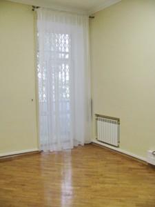 Офис, Институтская, Киев, C-75407 - Фото3