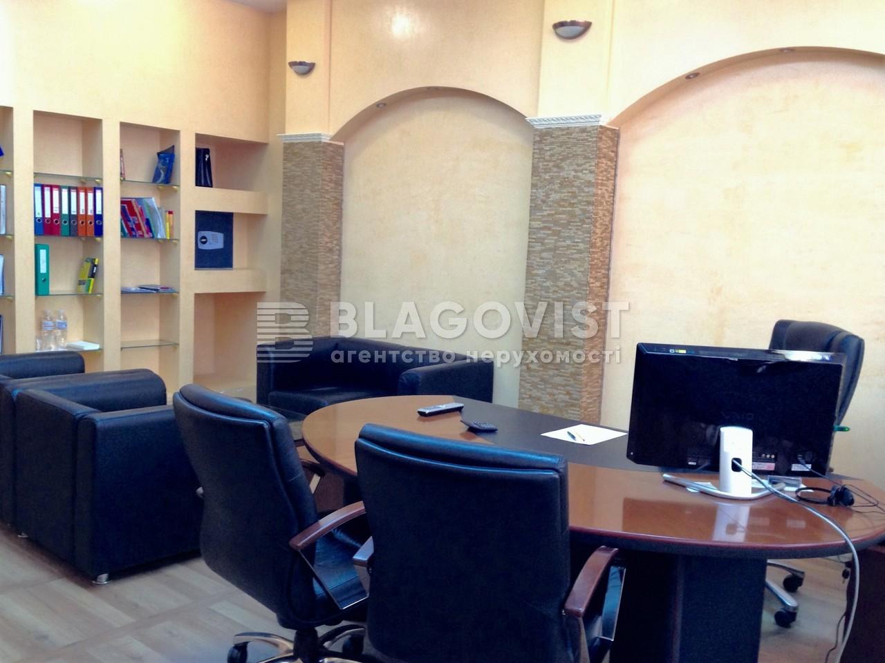 Нежитлове приміщення, Z-1799064, Лютеранська, Київ - Фото 7