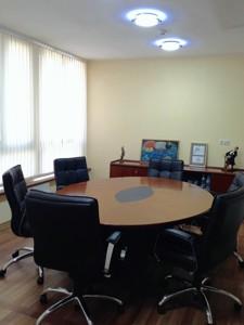 Нежитлове приміщення, Z-1799064, Лютеранська, Київ - Фото 8