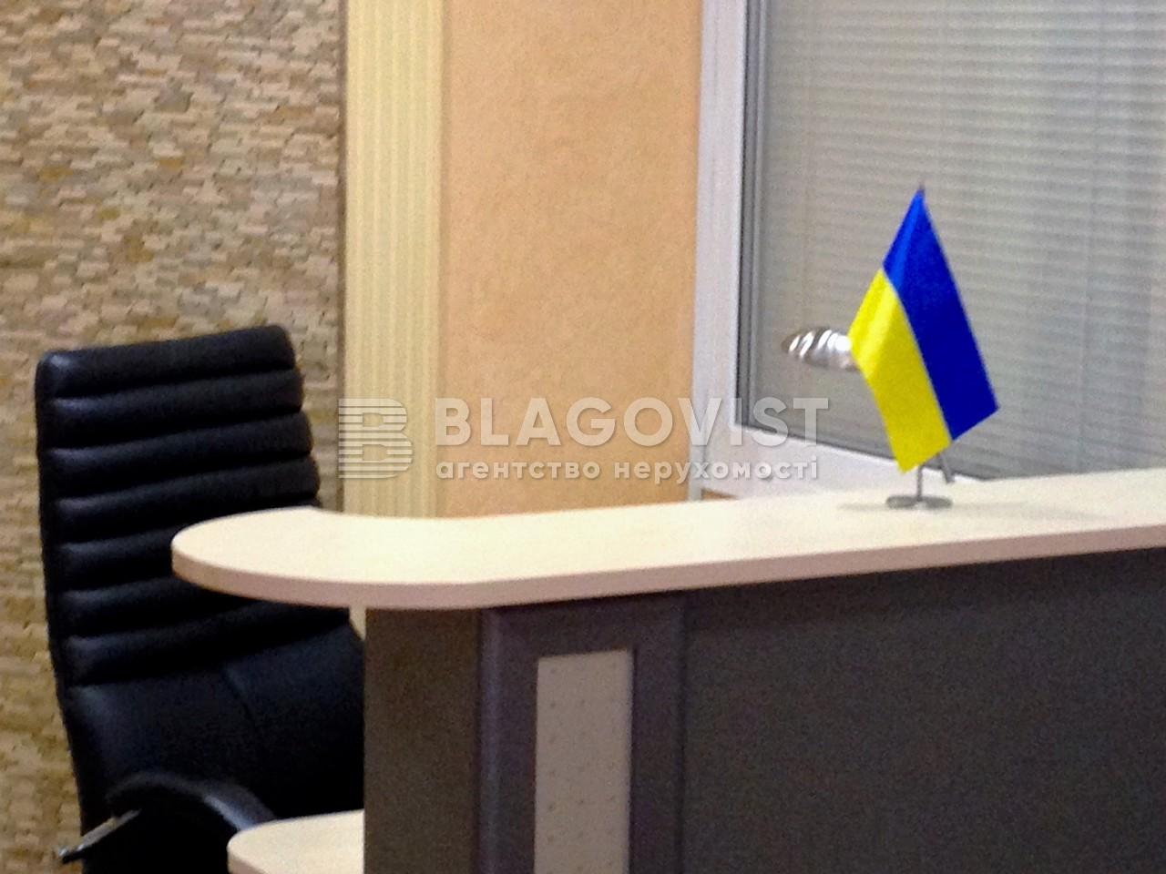 Нежитлове приміщення, Z-1799064, Лютеранська, Київ - Фото 9