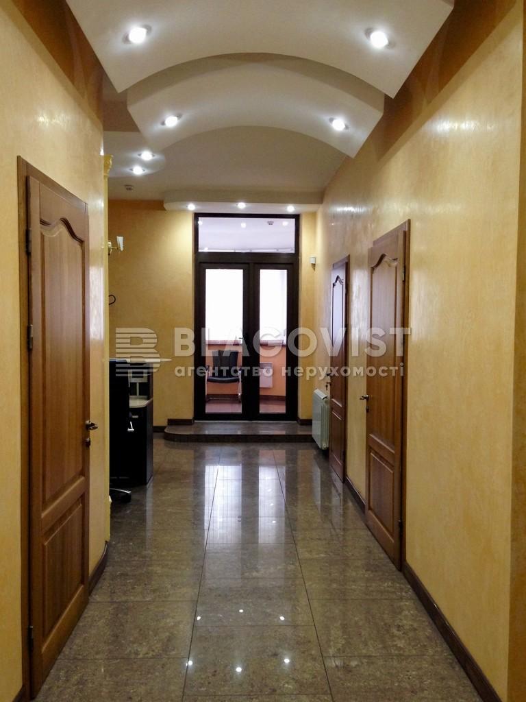 Нежитлове приміщення, Z-1799064, Лютеранська, Київ - Фото 15