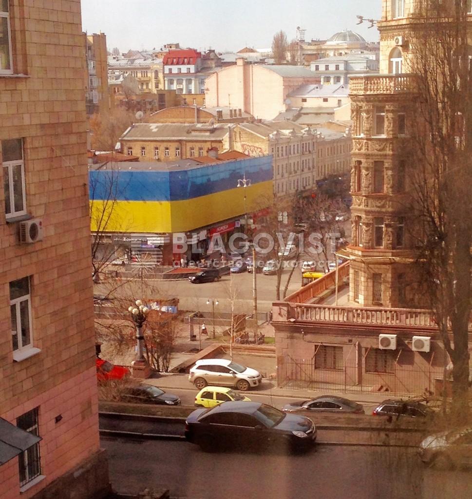 Нежитлове приміщення, Z-1799064, Лютеранська, Київ - Фото 16
