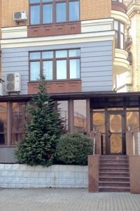 Нежитлове приміщення, Z-1799064, Лютеранська, Київ - Фото 17