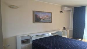 Квартира Курская, 13б, Киев, Z-1529248 - Фото 7