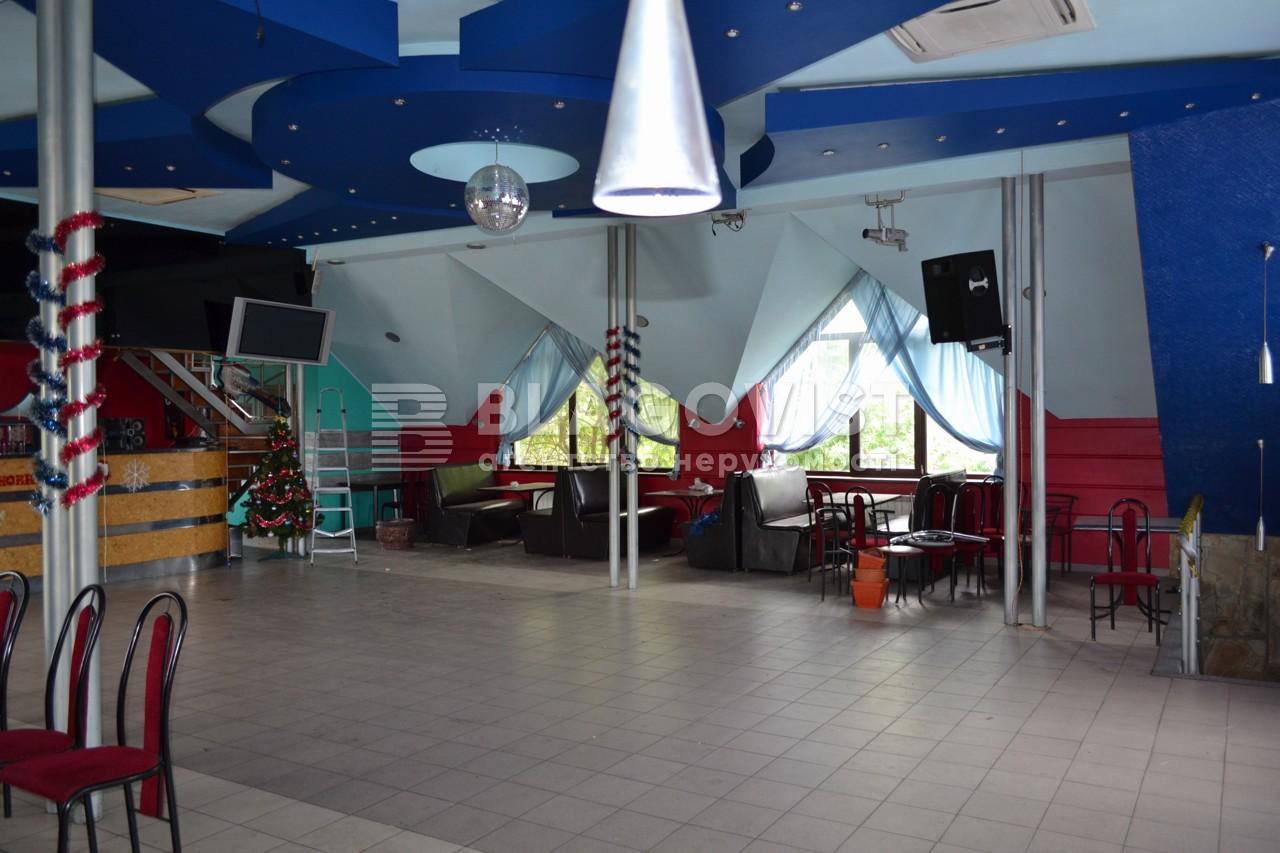 Нежитлове приміщення, C-104207, Басова Сергія, Красилівка (Броварський) - Фото 7