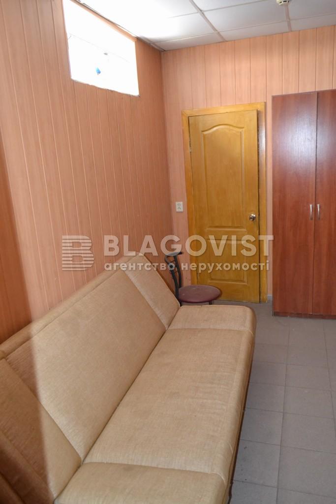 Нежитлове приміщення, C-104207, Басова Сергія, Красилівка (Броварський) - Фото 13