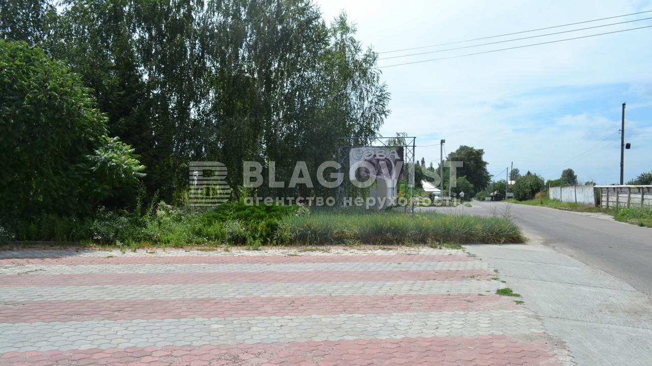 Нежитлове приміщення, C-104207, Басова Сергія, Красилівка (Броварський) - Фото 26