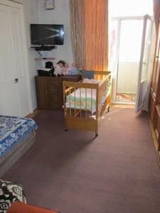 Квартира Владимирская, 71, Киев, R-10640 - Фото3