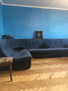 Квартира Старонаводницкая, 8, Киев, Z-439924 - Фото3