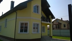 Будинок Віта-Поштова, Z-182901 - Фото 8