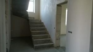 Будинок Віта-Поштова, Z-182901 - Фото 6