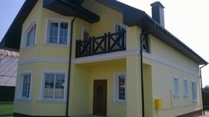 Будинок Віта-Поштова, Z-182901 - Фото 9