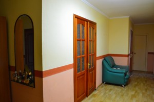 Квартира Садовского Николая, 12, Киев, Z-184565 - Фото 7