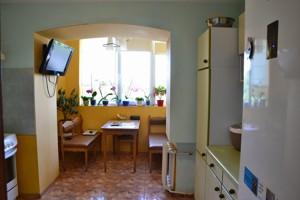 Квартира Садовского Николая, 12, Киев, Z-184565 - Фото 4