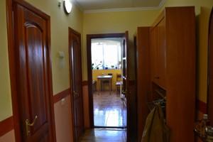 Квартира Садовского Николая, 12, Киев, Z-184565 - Фото 8