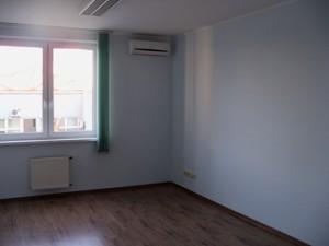 Нежитлове приміщення, A-107853, Окіпної Раїси, Київ - Фото 6