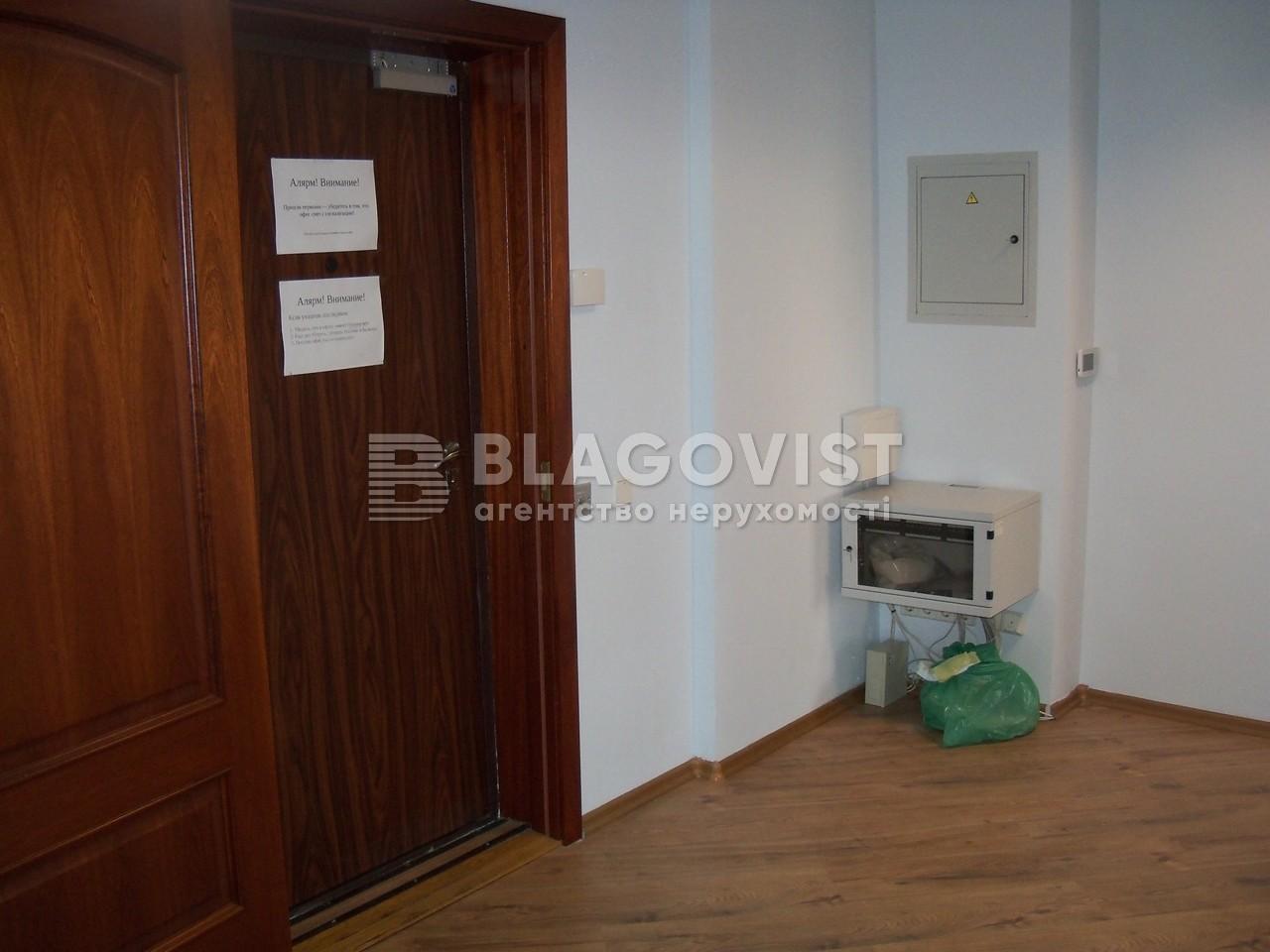Нежитлове приміщення, A-107853, Окіпної Раїси, Київ - Фото 13