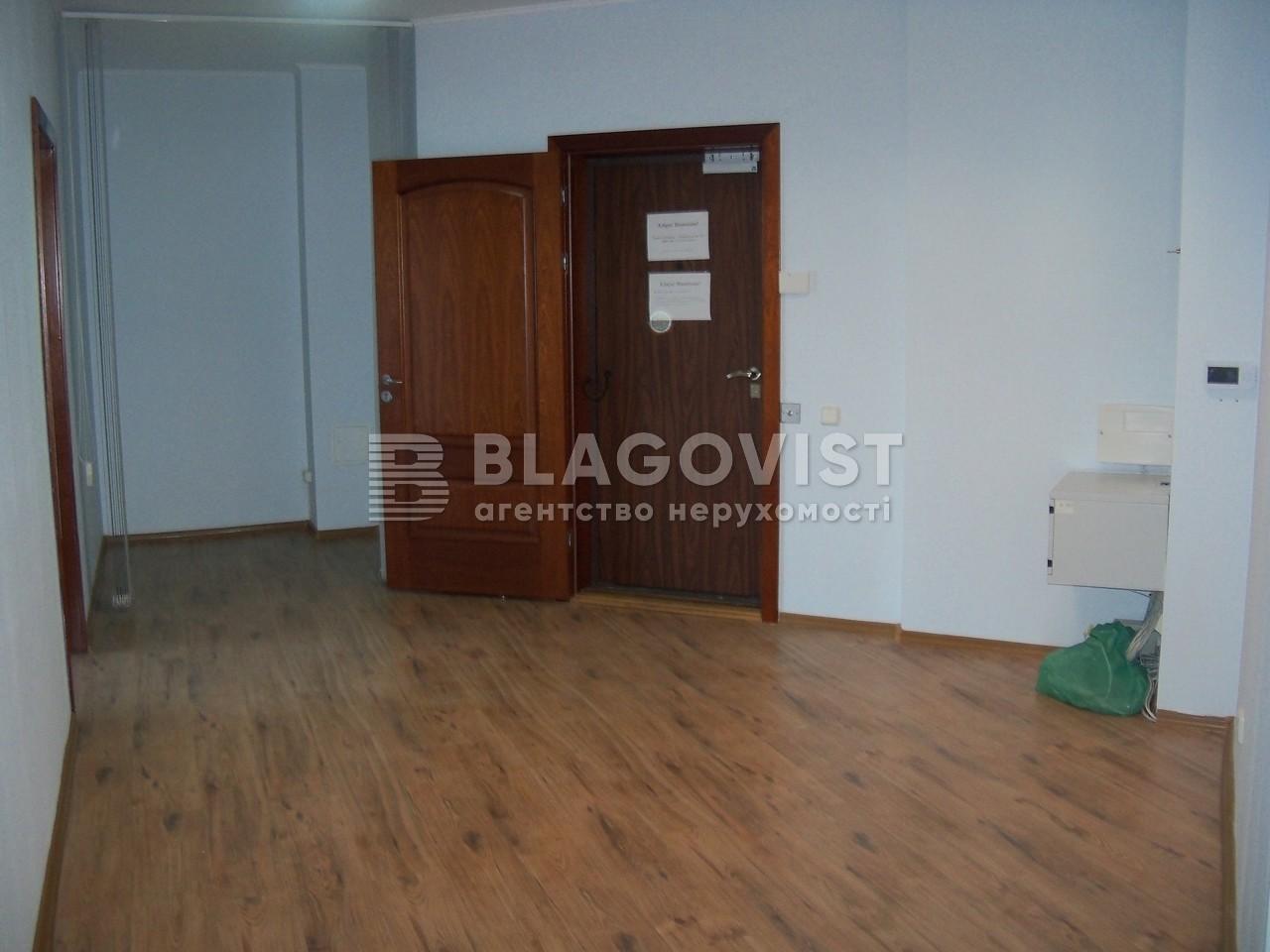 Нежитлове приміщення, A-107853, Окіпної Раїси, Київ - Фото 14