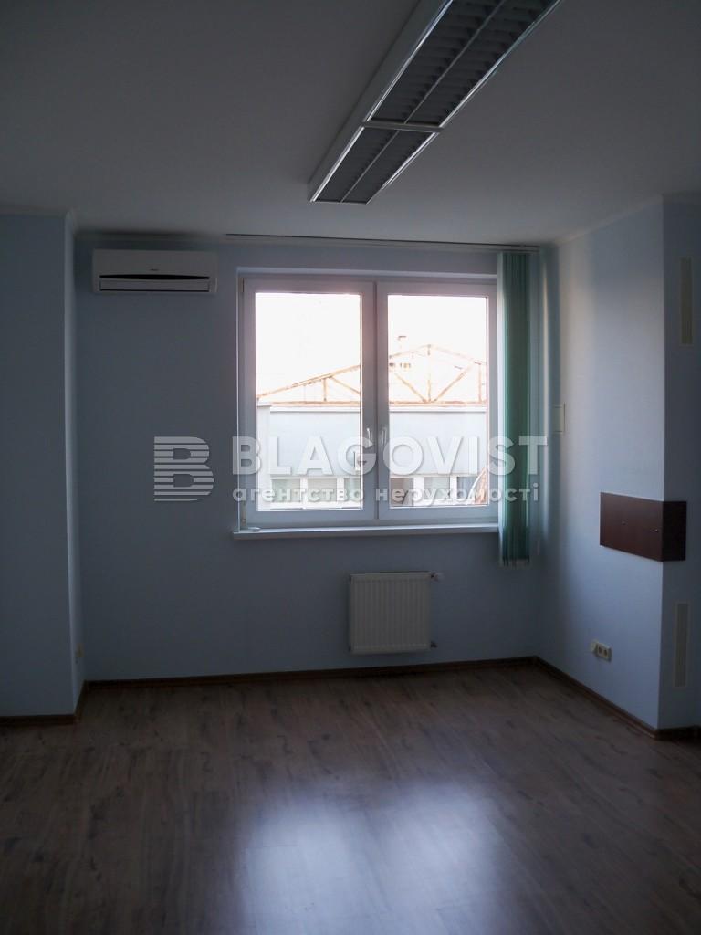 Нежитлове приміщення, A-107853, Окіпної Раїси, Київ - Фото 9