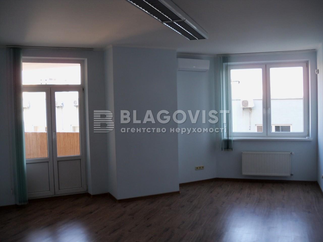 Нежитлове приміщення, A-107853, Окіпної Раїси, Київ - Фото 4