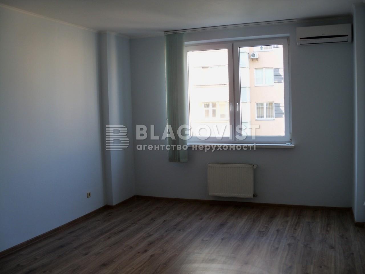 Нежитлове приміщення, A-107853, Окіпної Раїси, Київ - Фото 7