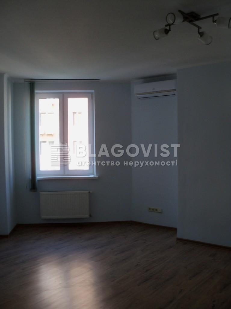 Нежитлове приміщення, A-107853, Окіпної Раїси, Київ - Фото 8