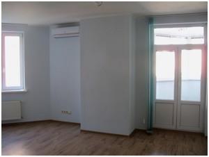 Нежитлове приміщення, A-107853, Окіпної Раїси, Київ - Фото 5