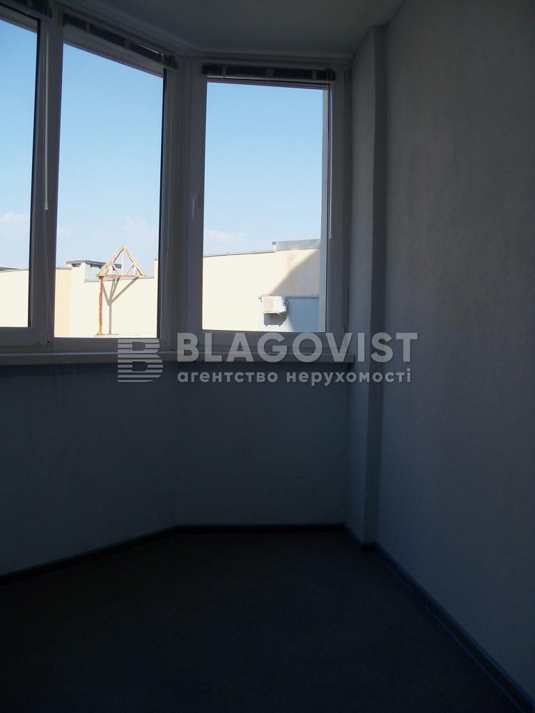 Нежитлове приміщення, A-107853, Окіпної Раїси, Київ - Фото 15
