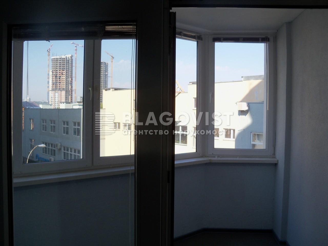 Нежитлове приміщення, A-107853, Окіпної Раїси, Київ - Фото 16