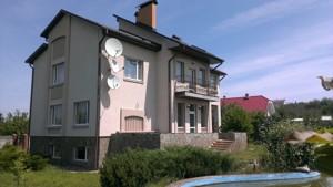 Дом Большая Солтановка, Z-1779822 - Фото1