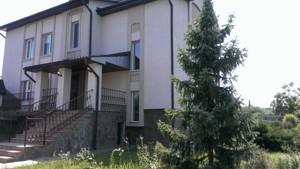 Дом Большая Солтановка, Z-1779822 - Фото2