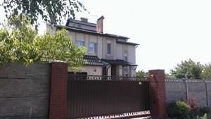 Дом Большая Солтановка, Z-1779822 - Фото 4