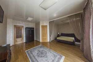 Квартира Володимирська, 49а, Київ, R-7588 - Фото 11
