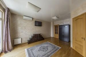 Квартира Володимирська, 49а, Київ, R-7588 - Фото 13