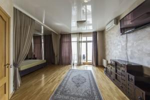 Квартира Володимирська, 49а, Київ, R-7588 - Фото 10