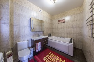 Квартира Володимирська, 49а, Київ, R-7588 - Фото 14
