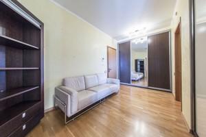 Квартира Володимирська, 49а, Київ, R-7588 - Фото 19