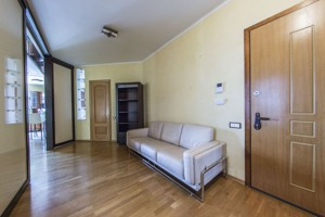 Квартира Володимирська, 49а, Київ, R-7588 - Фото 20