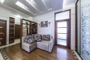 Квартира R-7904, Толстого Льва, 8, Киев - Фото 19