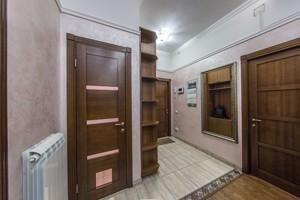 Квартира R-7904, Толстого Льва, 8, Киев - Фото 24